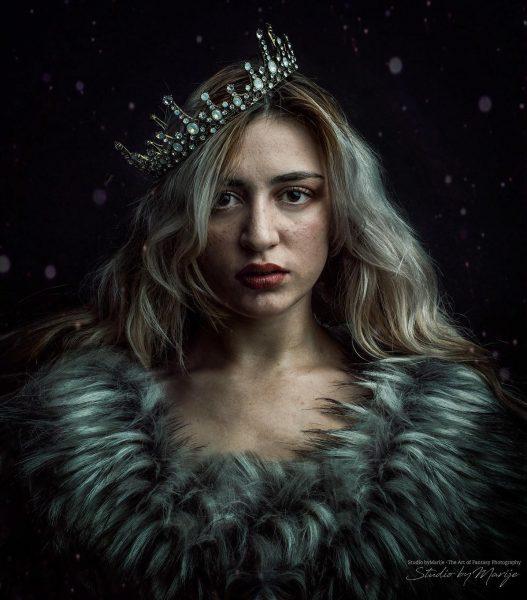 Queen Experience - Vokunzul