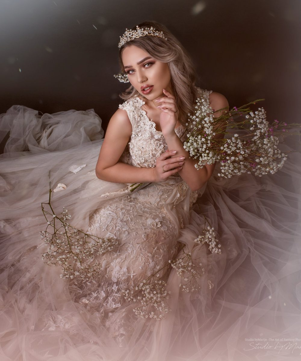 Queens Experience - Bressilla