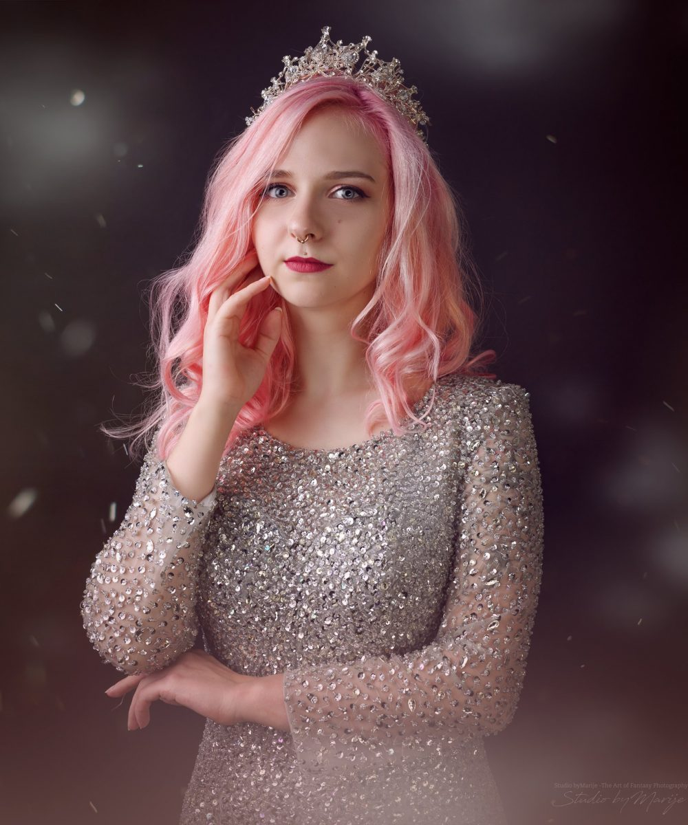 Queen Experience - Faena